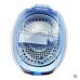 Ультразвуковая мойка KM 900S 50 вт Ultrasonic Cleaner