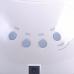 SUN 2 48 вт Uv-Led лампа для манікюру