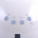 SUN 2 48 вт Uv-Led лампа для маникюра