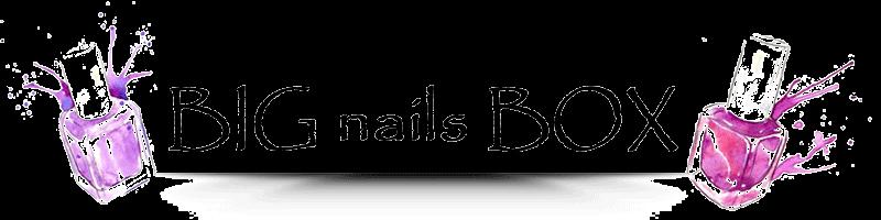 BigNailsBox - Інтернет-магазин обладнання для салонів краси